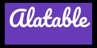 Alatable
